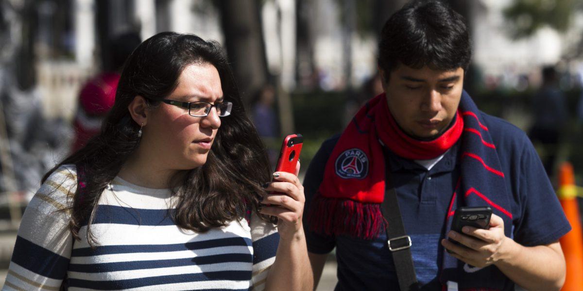 PAN reactiva app para denunciar anomalías electorales