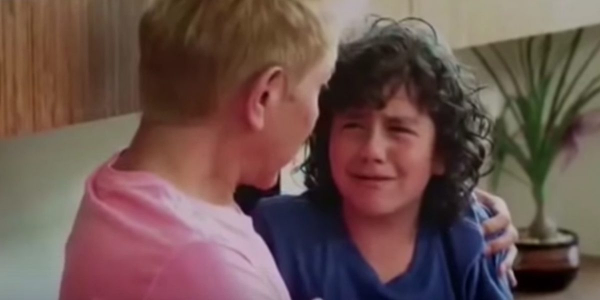 Netflix retira película mexicana por homófoba