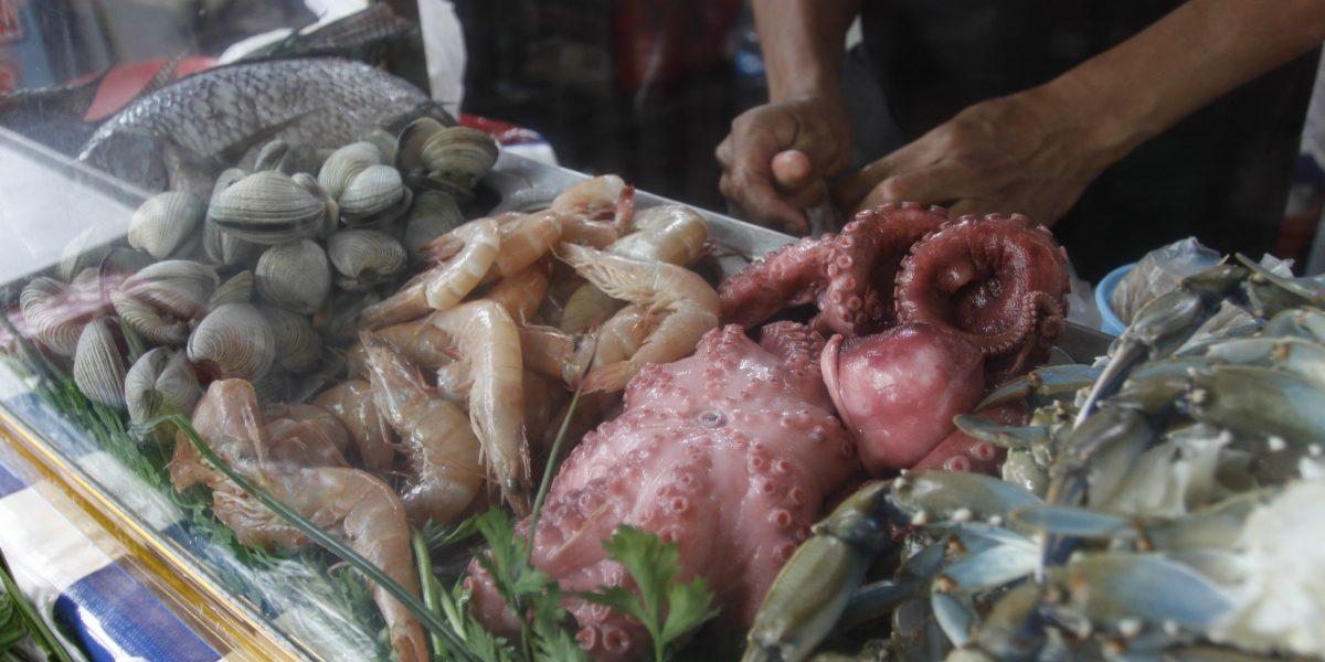 ¿Qué consumen los mexicanos durante la Cuaresma?