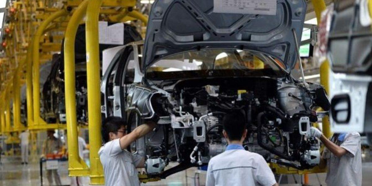 Venta de autos mantendrá dinamismo en México: General Motors