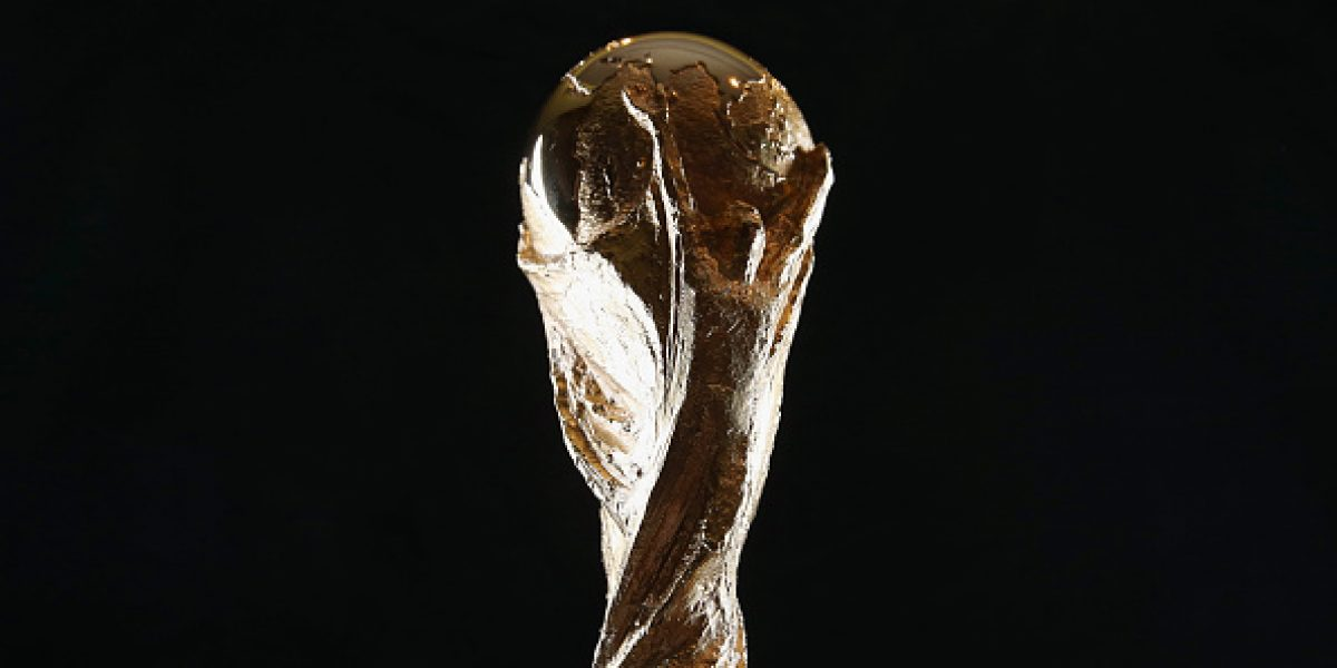 Marruecos, España y Portugal pelearían por el Mundial 2026