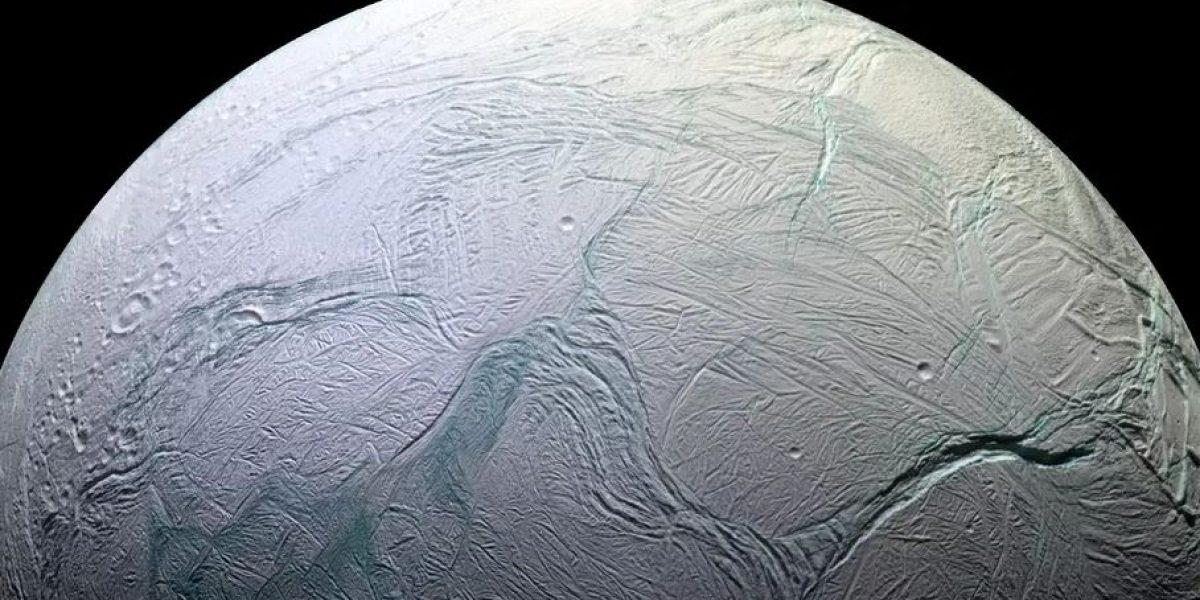 La NASA identifica lunas en Saturno y Júpiter donde se podría generar vida