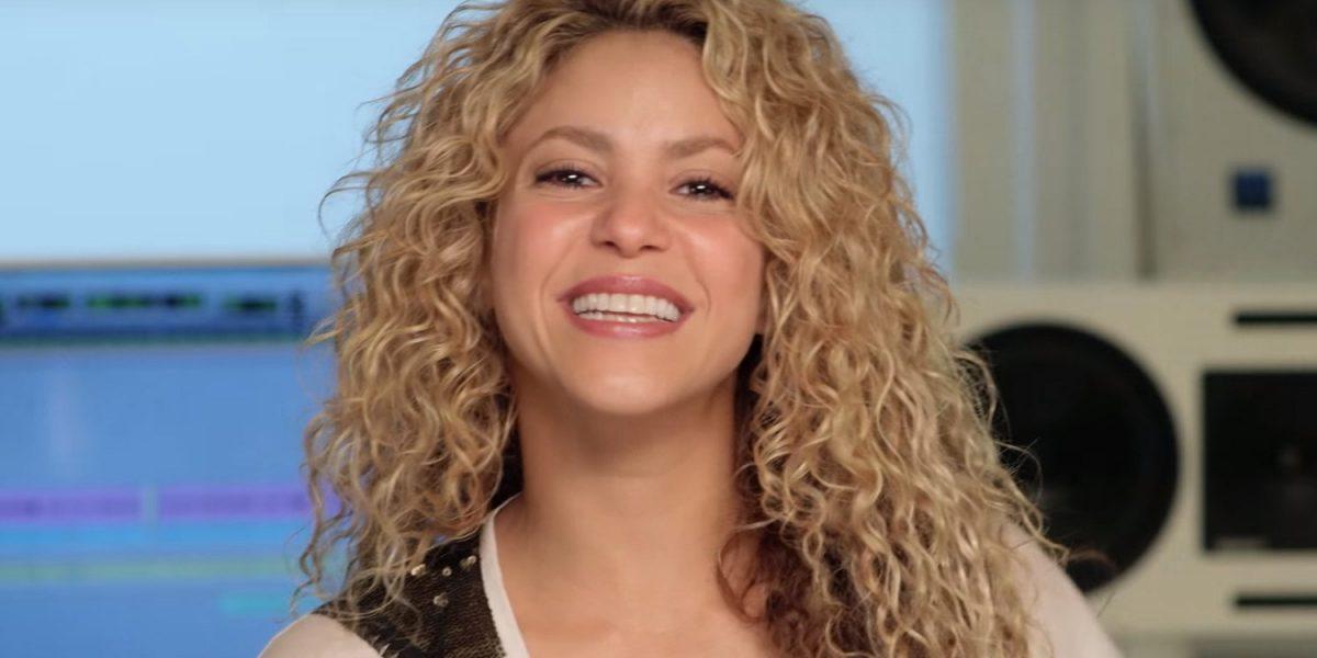 Revelan las cirugías estéticas a las que se ha sometido Shakira