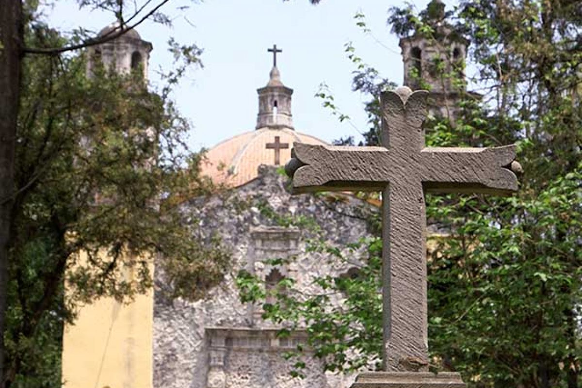 La restauración logró preservar su estilo original.. Imagen Por: Foto: UNO TV / Landybel Pérez