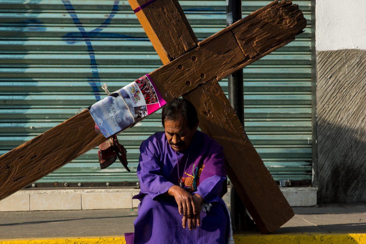 © GALO CAÑAS /CUARTOSCURO.COM. Imagen Por: Foto: Cuartoscuro
