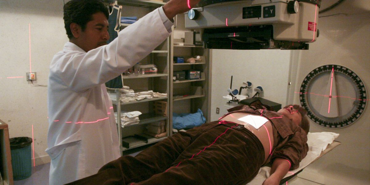 Ofrecerán exámenes gratuitos para detectar cáncer de mama
