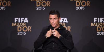 ¡Escándalo! Acusan a Cristiano Ronaldo de agresión sexual