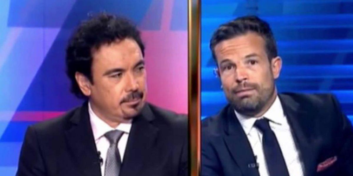 Ex comentarista de ESPN y Televisa califica a su equipo a la Liguilla