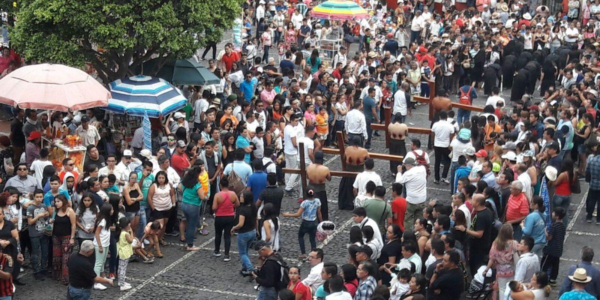 Guerrero cierra Semana Santa con histórica ocupación hotelera