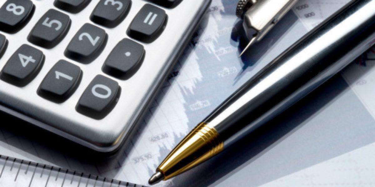Hábitos que mejoran tus finanzas