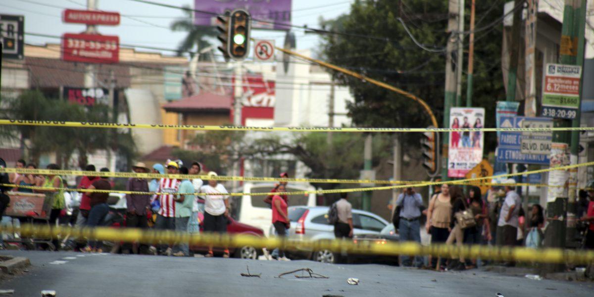 PGR apoyará en investigación en caso de empresario asesinado