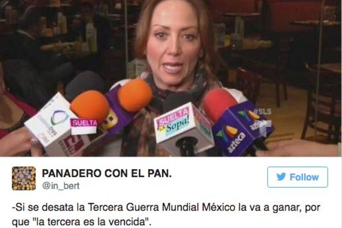 mexico_tercera_guerra_mundial