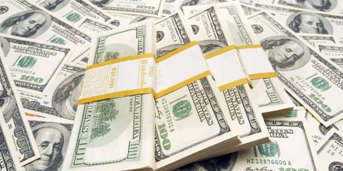 México sube en Índice de Confianza de Inversión Extranjera Directa