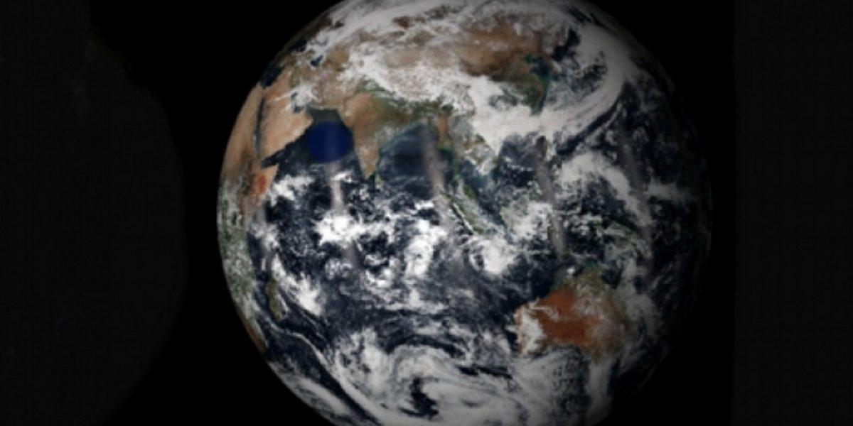Asteroide de 650 metros pasará cerca de la Tierra este miércoles