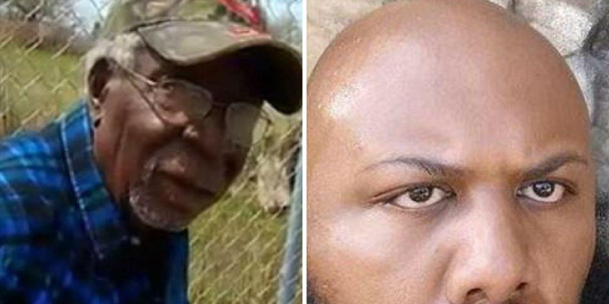 Se suicidó hombre que transmitió asesinato de una persona en Facebook Live