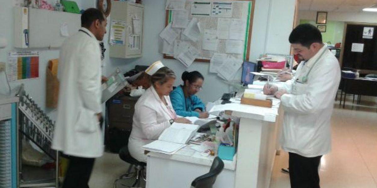 Enfermarse, cada vez es más caro para los mexicanos