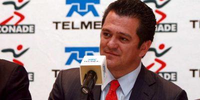 Francisco Silva fue claro: ¿fracaso?, para nada