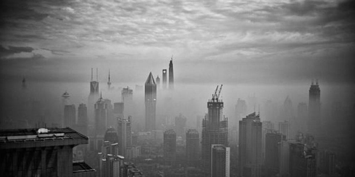 Más de 100 enfermedades están relacionadas con la contaminación ambiental