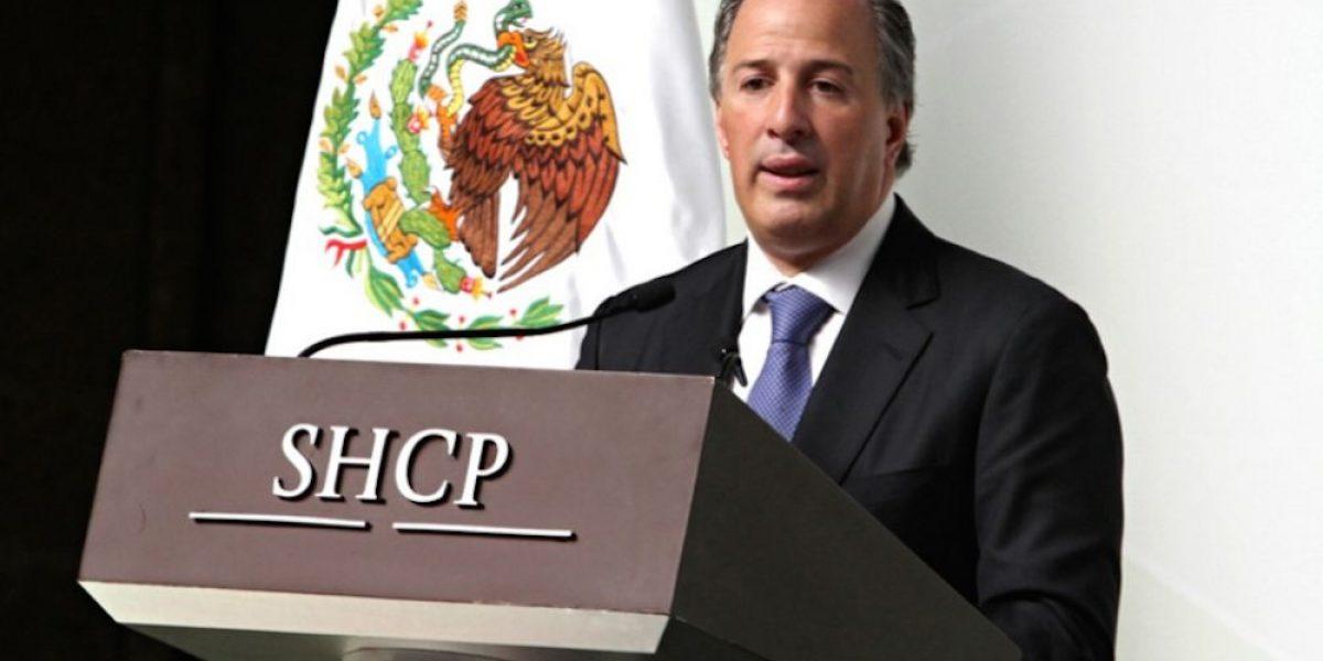 Meade se reunirá en Washington con líderes del Banco Mundial y FMI