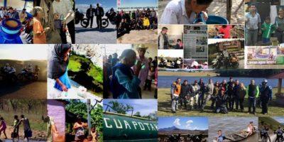 Captura de pantalla 2017-04-19 a la(s) 19.11.20. Imagen Por: Foto: Cortesía Proyecto Motodestino