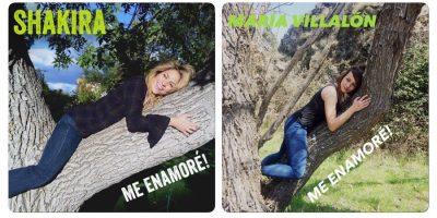 Shakira-meme-1 2