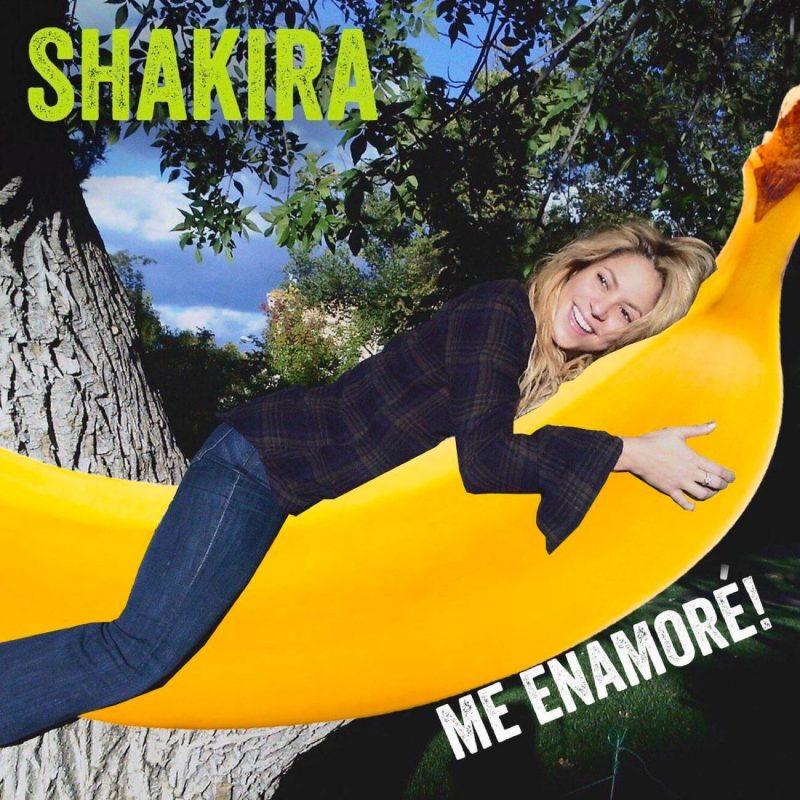 Shakira-meme-2