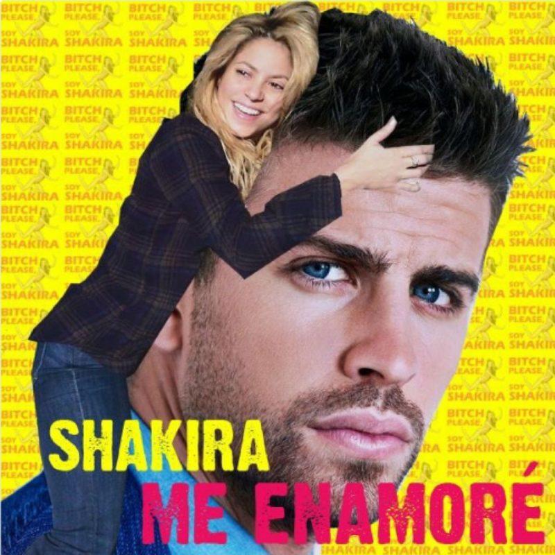 Shakira-meme-3
