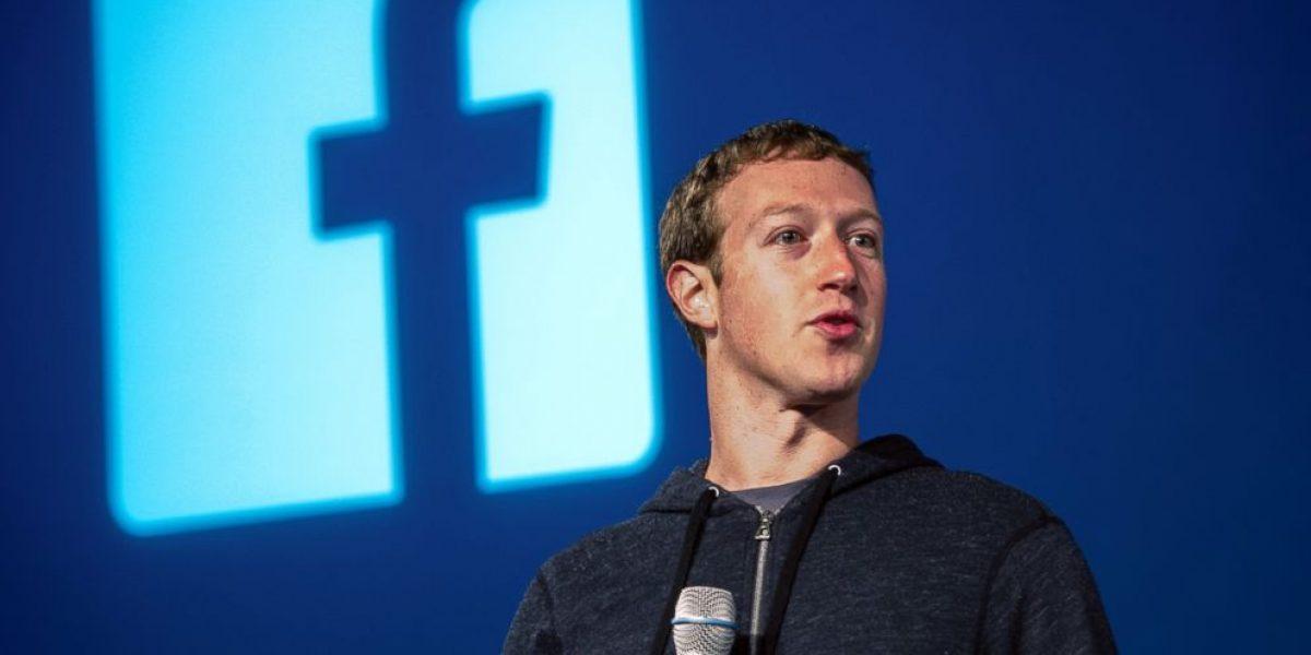 Facebook anuncia herramienta para compartir pensamientos