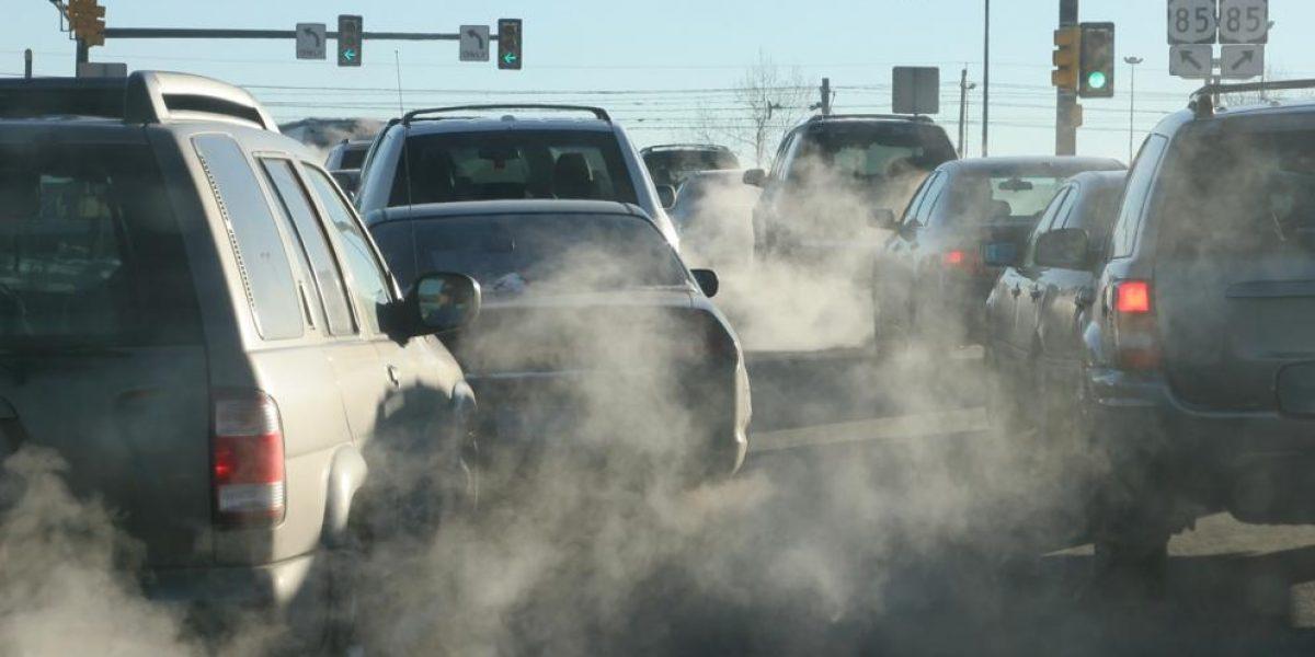 Preocupa el medio ambiente a 91% de los mexicanos