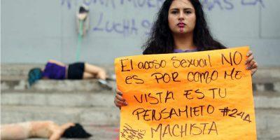 Hasta 10 horas tarda inicio de investigación de violación en la CDMX