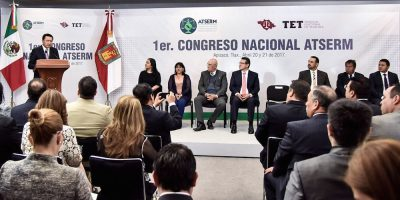 Osorio Chong exige respeto a resultados e instituciones electorales