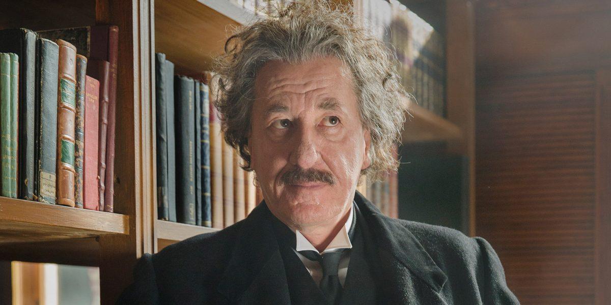 """Serie """"Genius: Albert Einstein"""" revela el lado íntimo del científico"""