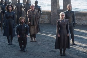 Game-Of-Thrones-7-imagenes15