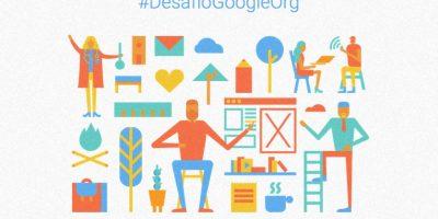 Google apoyará proyectos sociales en América Latina
