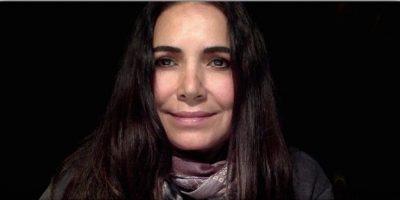 Regresa el cáncer a la cantante Tania Libertad
