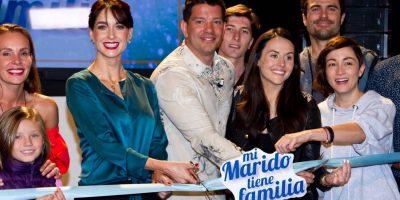 Yahir regresa a las telenovelas en Televisa