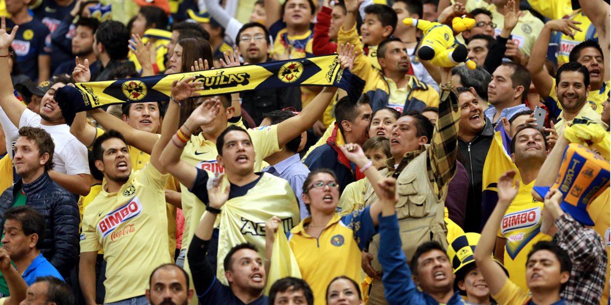 Los comentarios más 'ardidos' de los americanistas tras la Copa de Chivas