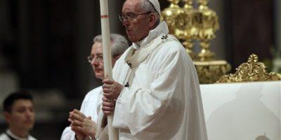 Canonizarán a niños mártires en octubre