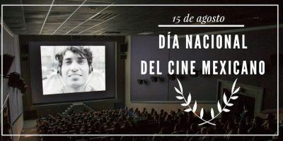 Senado aprueba el Día Nacional del Cine Mexicano