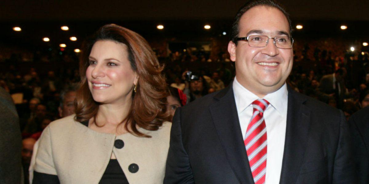 Contador de Duarte implica a Karime Macías en red de corrupción