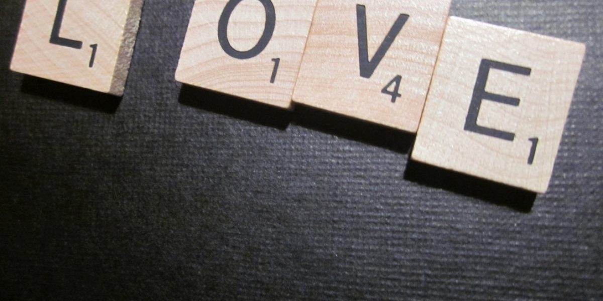 El amor a distancia es en realidad ¿felices los cuatro?