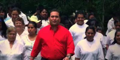 Cómplice de Duarte se niega a ser extraditado