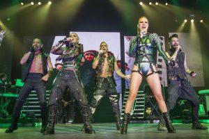 'Únete a la fiesta' ofrecerá concierto gratuito en el Zócalo de la CDMX