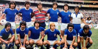 VIDEO: Así fue el último título que ganó Cruz Azul en el Estadio Azteca