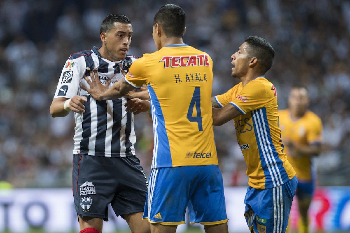 © MEXSPORT. Imagen Por: Mexsport