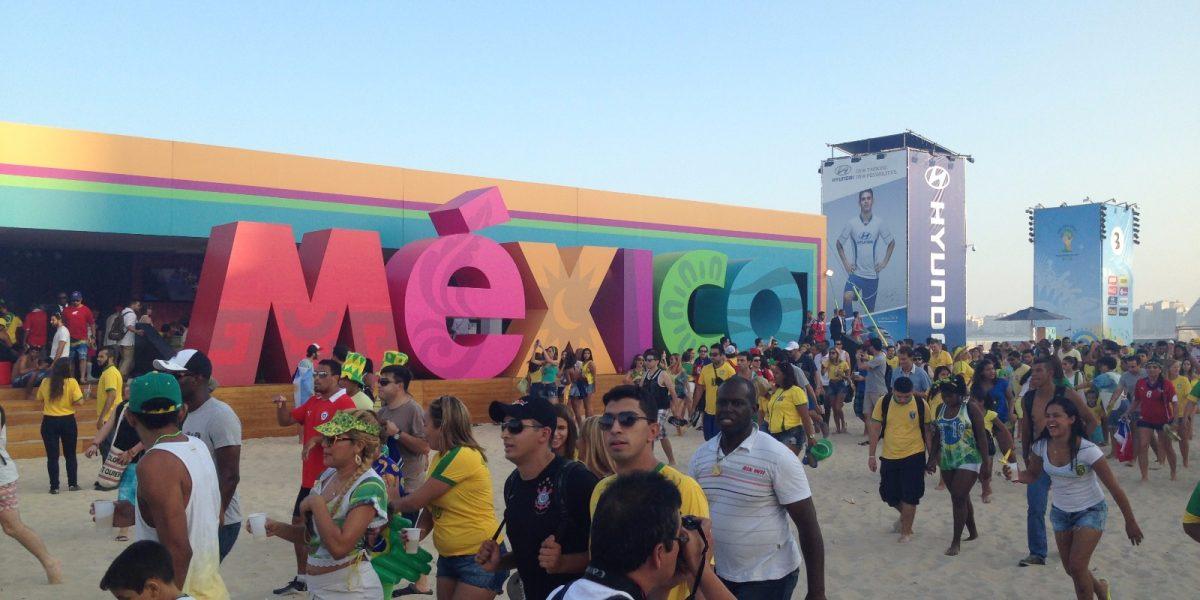 Nombran nuevo titular de Consejo de Promoción Turística de México