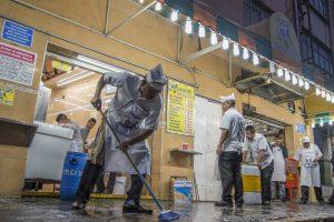 Vinculan a Unión de Tepito con Borrego Viudo; ya investigan