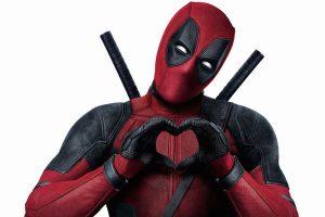 Fecha de estreno de Deadpool 2, The New Mutants y X-Men: Dark Phoenix