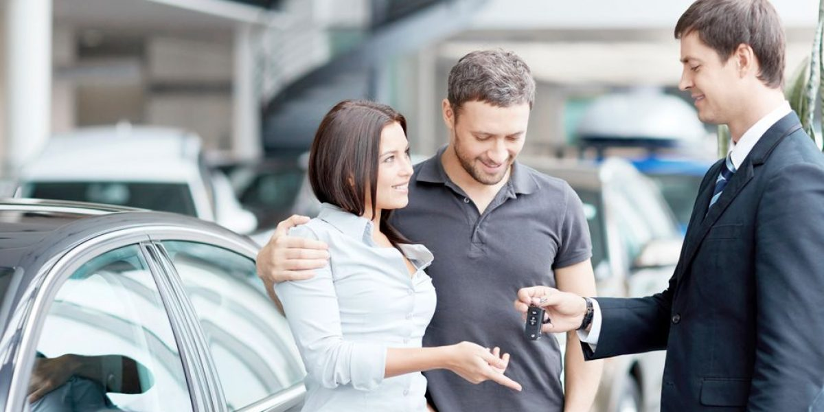 Mercado mexicano, uno de los mejores en venta de vehículos: AMDA