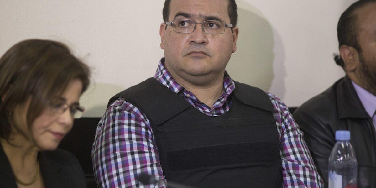 """""""Dificilísimo"""" investigar si Duarte dio recursos a Morena: ASF"""